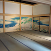 Nagoya Castle③☆Hommaru Palace☆名古屋城本丸御殿の画像