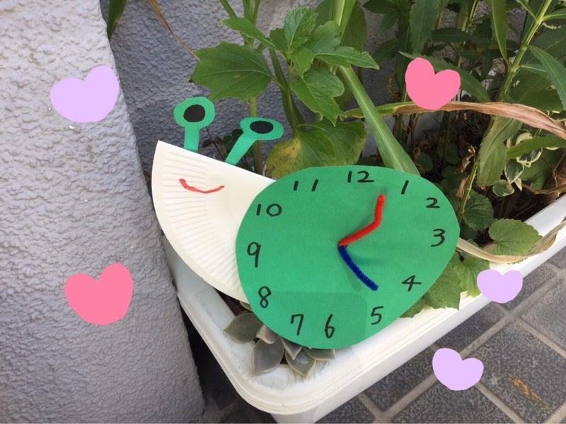 o1080081014235508235 - *6月26日(火)、28日(木) *toiro新吉田