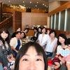 横浜朝活は新しい出会いがいっぱい‼︎の画像