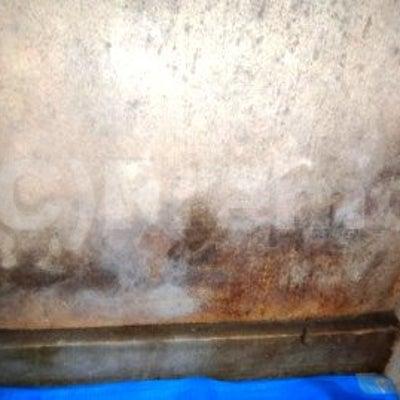 地下室の塗装壁防カビ工事(神奈川県川崎市編)の記事に添付されている画像