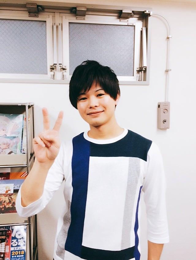 逢川じゅんのブログ記事ランキン...