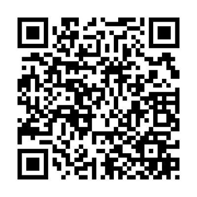 ヒーリング体験 0円!の記事に添付されている画像