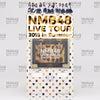 NMB48クレーンゲームが新登場いたします!!の画像