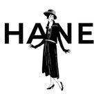 【今夜終了】CHANEL/シャネルのヴィンテージワンピース/ベルベットジャケット他の記事より