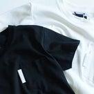 NAGOYA店にあるTシャツ比較してみました。の記事より