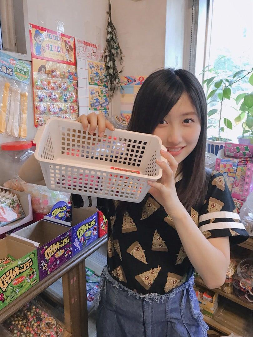 https://stat.ameba.jp/user_images/20180726/21/morningmusume-10ki/15/a5/j/o0810108014236186400.jpg