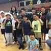 daft 15th+WS☆KAZUKIYO+Taichの画像