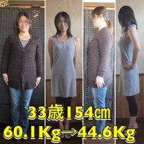 ☆短期集中ダイエット相談☆の記事に添付されている画像