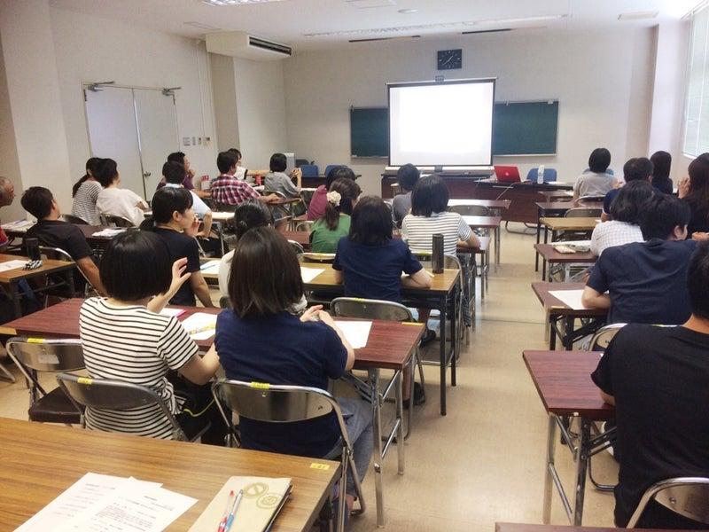 三重県伊賀市 特別支援学校伊賀...