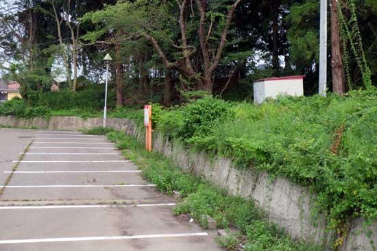 【写3】高田館
