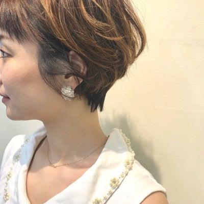 Guest Hairの記事に添付されている画像