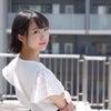 神崎れりあ実践記#14 コスモジャパン西尾店の画像