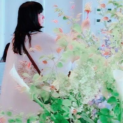 羽黒山伏 星野文紘 先達 『感じたままに生きる』の記事に添付されている画像