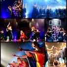 ☆MKMDC第5回本公演『LAST BLACK FISH』出演者募集☆の記事より