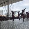 TANABATAダンスコンテスト 〜天気には勝てないか〜の画像