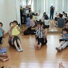 江東区、木場、東陽町のベビークラス、のりのりリズムの赤ちゃん、見逃せません!の記事より