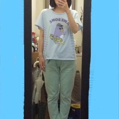 ☆原宿に未練があるおばちゃん(4-1)☆息子との散歩~大阪上本町・玉造編~の記事に添付されている画像