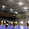 ダンスをサッカーに活かすためのWSの画像