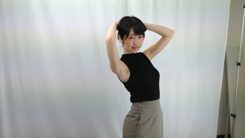 史帆 藤江