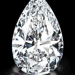 画像 【愛を守り自分を守る♡】アミュレットジュエリー♡ダイヤモンドブレスリリースします♡ の記事より 3つ目
