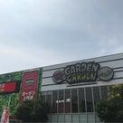 [7/29]ガーデン上板橋店昇物語3rd#10の記事より