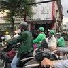子連れでベトナム旅行4ー移動手段はGrabで!ベトナム旅行必須アプリの画像