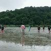 山中湖合宿 3日目の画像