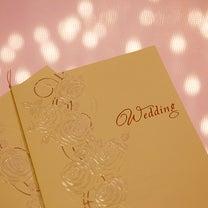 招待状を送って欠席だったのに結婚式にやってきたゲスト達の記事に添付されている画像