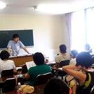 横浜ホロソフィー講座ありがとうございました✨の記事より