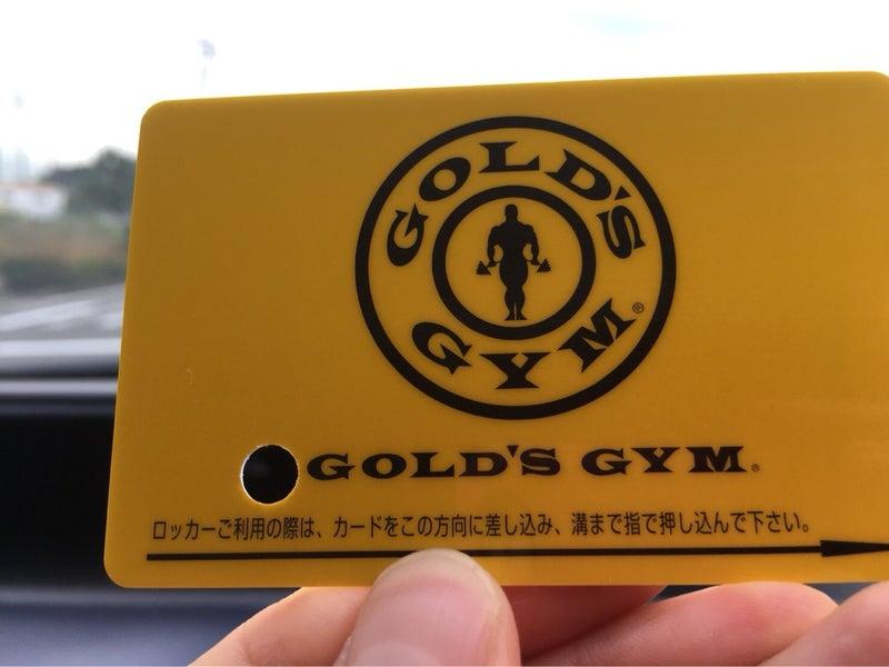 ゴールド ジム 休会