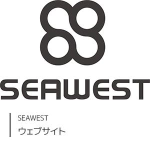 $SEAWEST-webbanner