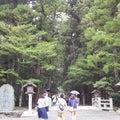 #小國神社の画像