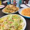 箱根で沖縄料理!?の画像