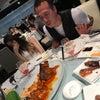 中華料理は美味しくて、バランスもすごく考えられているぞ。の画像