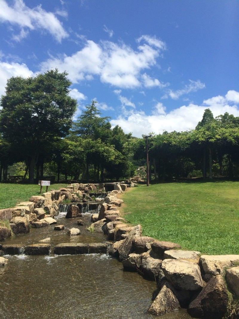 公園 四 季の郷