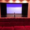 8/1:かみさまとのやくそく上映会残30&地球とママとこどもたちへトークショー満席in横浜の画像