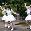 『少女ピカレスク 真夏の怪合』発表&特典会に関する追加のお知らせの画像