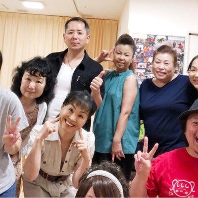 脇町 SONGS~ゆりりの音楽教室~ 新入生さんいらっしゃい❤️の記事に添付されている画像