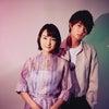 葵わかな×佐野勇斗インタビュー 恋人役、もしかして二人は運命だった?『青夏 きみに恋した30日』の画像