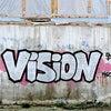 ビジョンやコアバリューに対してなぜアクションを起こさないといけないのかの画像