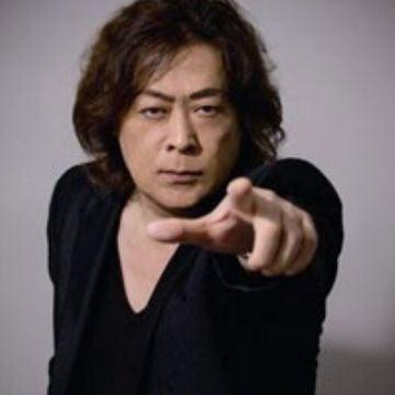 宮内タカユキ歌手活動40周年‼   ...
