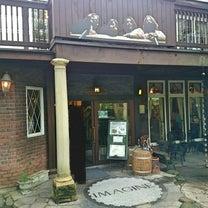 【ベーカリー&レストラン ペニーレイン】那須店の記事に添付されている画像