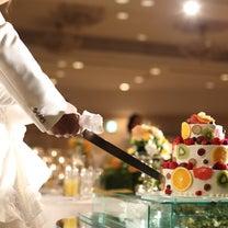 wedding photo ③の記事に添付されている画像