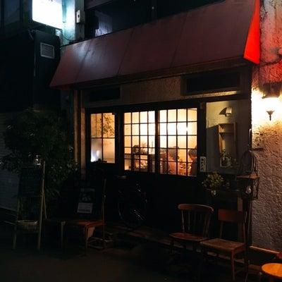 南阿佐ヶ谷  中華料理  otonoha(オトノハ)の記事に添付されている画像
