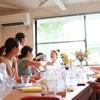 天然酵母のパン教室5回継続コース(リニューアル)の画像
