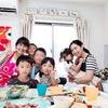 【レッスンレポ④】夏休み恒例!親子レッスン開催しました♡の画像