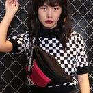 【jouetie】SHOP NEWS&OPEN NOVELTYご紹介♡の記事より