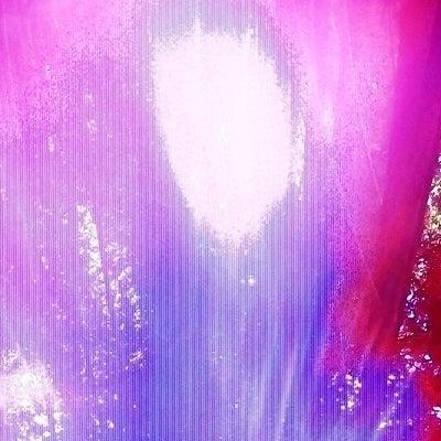 パワースポットの第39回 龍神様とつながるらしい神社さん3(龍の種類)の記事に添付されている画像