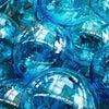 吹きガラス体験の画像