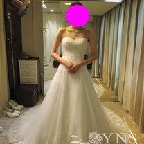 煌びやかスタイリッシュドレス*SR16336*ご紹介の記事に添付されている画像